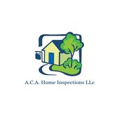 A.C.A. Home Inspections LLC