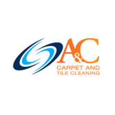 A&C Carpet Cleaning and Restoration Inc.