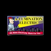 A-Lumination Electric Inc.