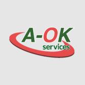 A-OK Services
