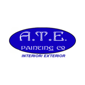 A.T.E. Painting Co.