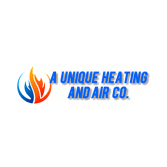 A Unique Heating And Air Co.