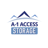 A-1 Access Storage
