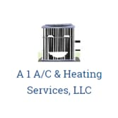 A 1 A/C and Heating Services, LLC