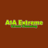 A1A Extreme Green Carpet Cleaning