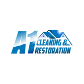 A1 Carpet Cleaning & Restoration