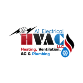 A1 Electrical HVAC LLC