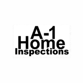 A-1 Home Inspections