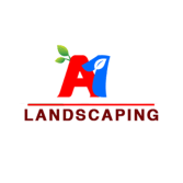 A1 Landscaping