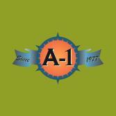 A-1 Self Storage, LLC