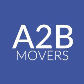 A2B Movers