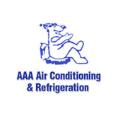 AAA Air Conditioning & Refrigeration