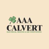 AAA Calvert