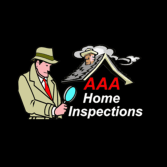 AAA Home Inspections