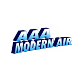 AAA Modern Air