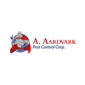 A. Aardvark Pest Control Corp.