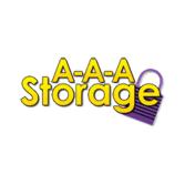 AAA Storage Old Lockhart