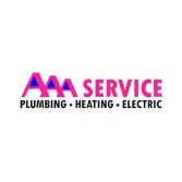 AAA Service Plumbing, Heating & Electrical