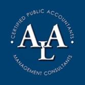 Ahmad Associates LTD