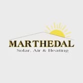 Marthedal Solar, Air & Heating