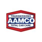 AAMCO Wichita