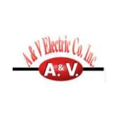 A&V Electric Company