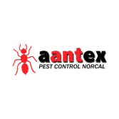 Aantex Pest Control Norcal