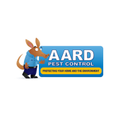 AARD Pest Control