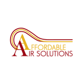 Affordable Air Solutions