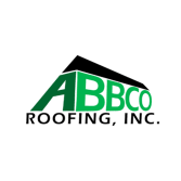ABBCO Roofing Inc
