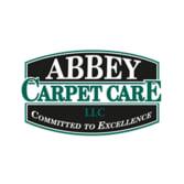 Abbey Carpet Care