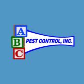 ABC Pest Control, Inc.