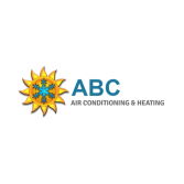 ABC Air Conditioning & Heating