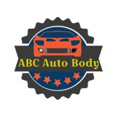 ABC Auto Body