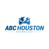 ABC Houston Auto Glass