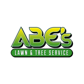Abes Lawn and Tree Service