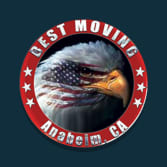 US Household Movers Inc