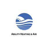Ability Heating & Air