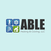 Able Heating & Cooling, LLC
