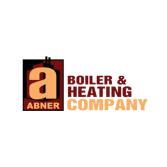 Abner Boiler & Heating Company
