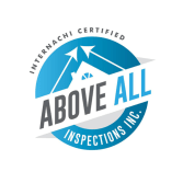 Above All Inspections, Inc