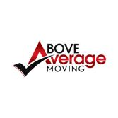 Above Average Moving
