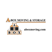 A Box Moving & Storage
