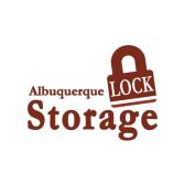 Albuquerque Lock Storage