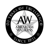 Abraham, Watkins, Nichols, Sorrels, Agosto, Aziz & Stogner