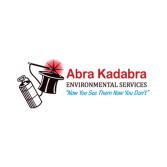 Abra Kadabra Environmental Services