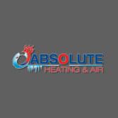 Absolute Heating & Air