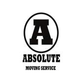 Absolute Moving Services