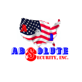 Absolute Security, Inc.