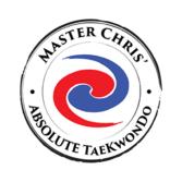 Master Chris' Absolute TaeKwonDo